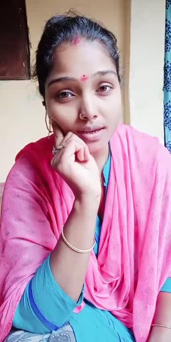 #rourkela #rourkelagirl #rourkelamusers #odisharoposo #odisharoposo #odishadiaries #odisha #trendingonroposo #trending #viralvideos