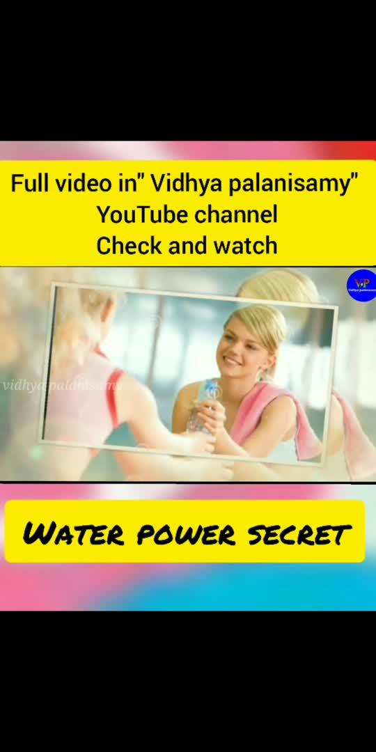 #water #trending #statusvideo #sicret #kovil #miracle #timepass
