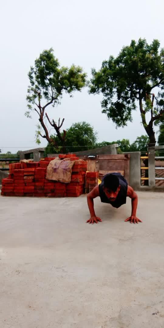 #workout #homeworkout #sharethevideo