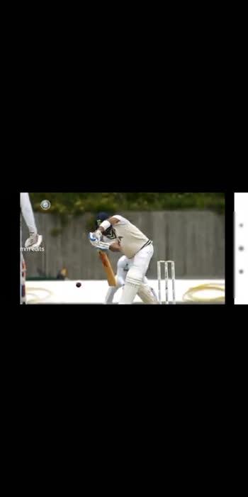 #cricketlovers   #india  #testcricket