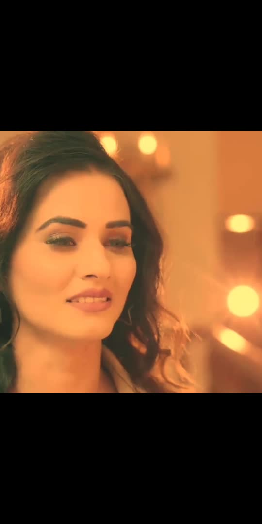 #love #sadstatus #punjabi #hasske #breakup #latest #punjabi #songs #viralvideo #trendingvideo #foryou #fyp #foryoupage