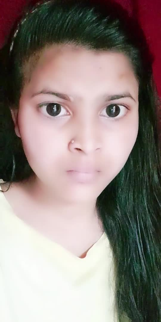#roposostar #roposo-beats #roposo #roposochannel #fouryou #comedyvideo #funnyvideo #haha-tv #hahatvchannel #bangla-romantic #banglacomedyvideo #bangla-funny