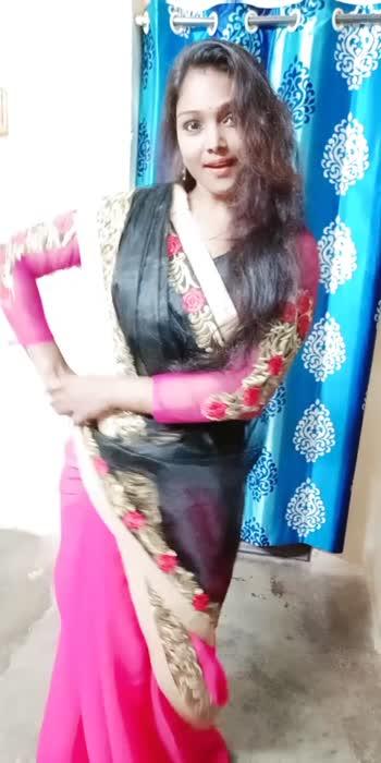 #roposo-beats #roposoindia #rourkelagirl #rourkelamusers #rourkelamusers #odisharoposo #odisha_roposo #odishagirl #odishaviral #odishadiaries #viral_video #trendingonroposo