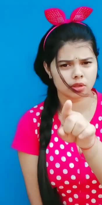 #odiaroposo #odialovesong #odiasong #odiagirl #rosopostar