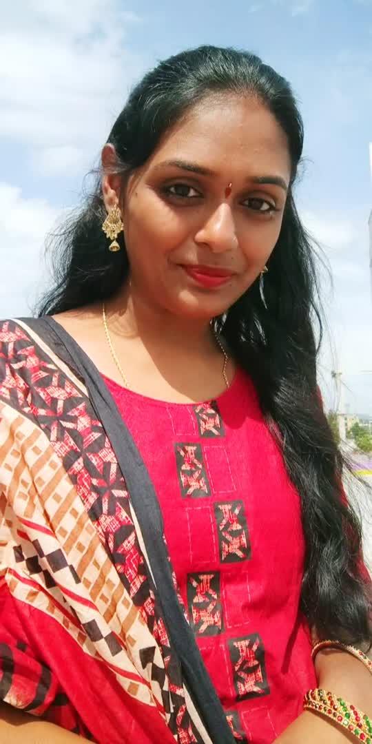#tamillove#tamilstatus