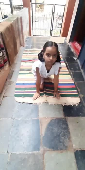 #yogaday#yogaday