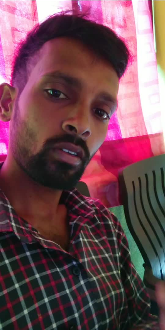 Telugu పాట