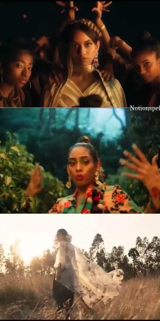 #hahatvchannel   #roposo-beats   #tiktokvideosindia    #instagramvideo   #roposoapptrick  #bollywooddance   #ragni  #danceindiadance  #danceindia  #tiktokindiaofficial #indian   #lovestatusvideo   #viral_videos   #trending   #likeforlike   #roposolovers   #mumbaibloggers   #follow4follow   #sharechatindia #roposostarschannel    #delhifashionbloggers    #photographyeveryday   #twitterposts   #dancerslifestyle  #dancevideo  #facebook   #littlesuperstar   #foryoupagevideo   #foryoupagevideo  #reelsinstagram   #instadailypics   #roposoindianteam   #hollywoodsong   #funnyvideos   #happydays   #batsha