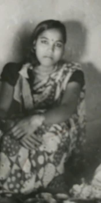 Bujji Bujji Bangaram