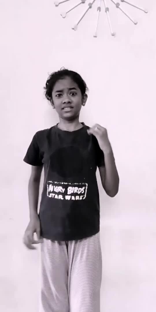#hbdthalapathy #thalapathy #roposo-beats #roposostar