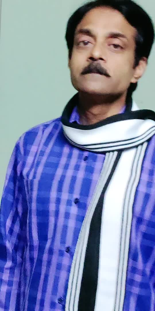 Nilavu thoongum neram#tamilsong #tamilbeats #tamilroposo