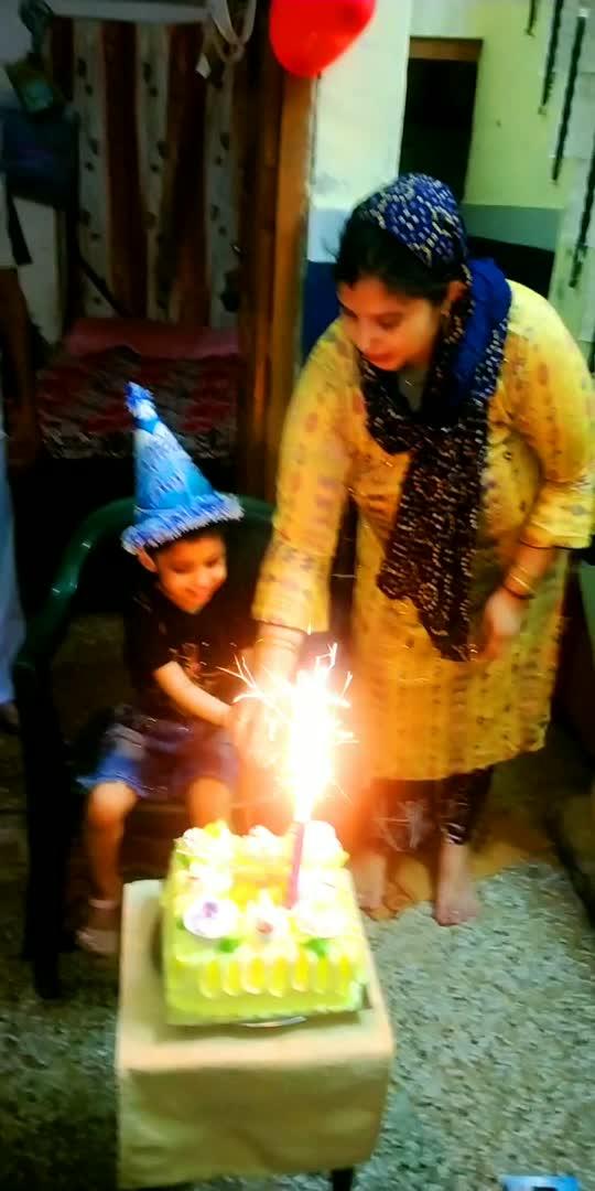 #foryou #Happy Birthday pihu# 🎉🥳🎂🎂🥰💖💖🎉🎊🎂