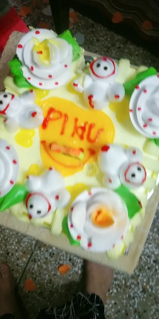 #happy birthday party for #
