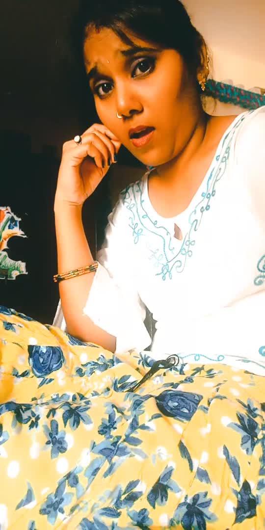 #roposostar #roposo #roposoindia #roposobeauty #roposolove #roposostarchannel #roposo-style #roposolove #roposo-dance