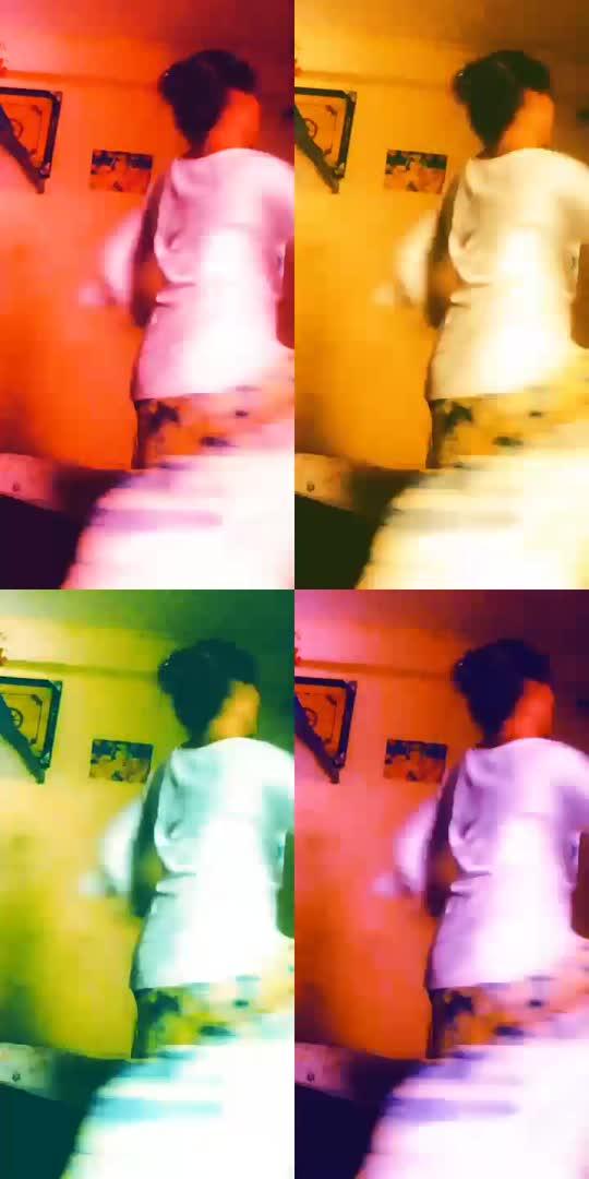 #roposostar #roposoindia #roposobeauty #roposolove #roposo-dance #roposorisingstar #roposo-style