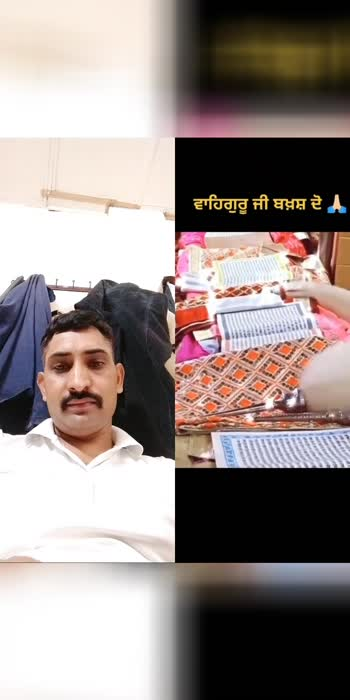 #bhagtisager