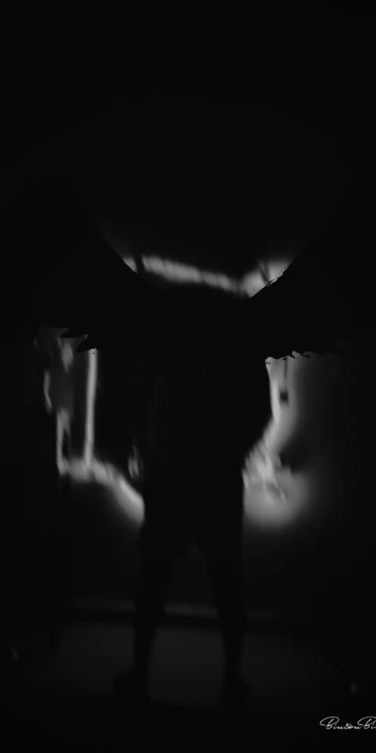 #transition #devil #darkphotography #canon #canonphotography #chandigarhblogger #delhiblogger #mumbaiblogger #Bangaloreblogger #Vancouverblogger #newyorkblogger #melbourneblogger