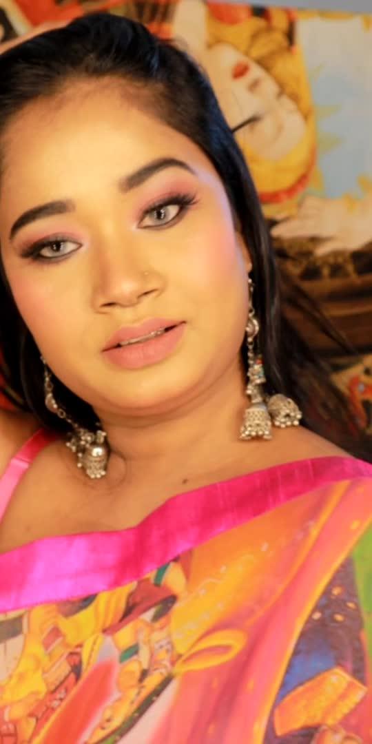 #makeup #makeupartist #makeuptutorial #makeuplover