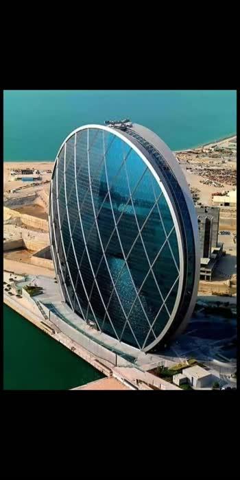 #building