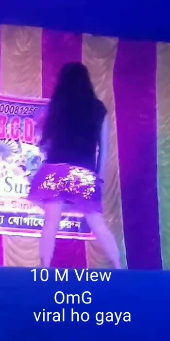 viral video #viral #video #jituway