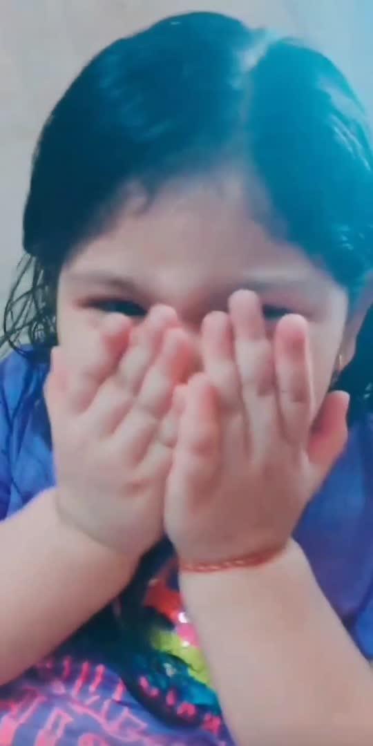 #roposocomedy #kidsfunnyvideos #hahatv