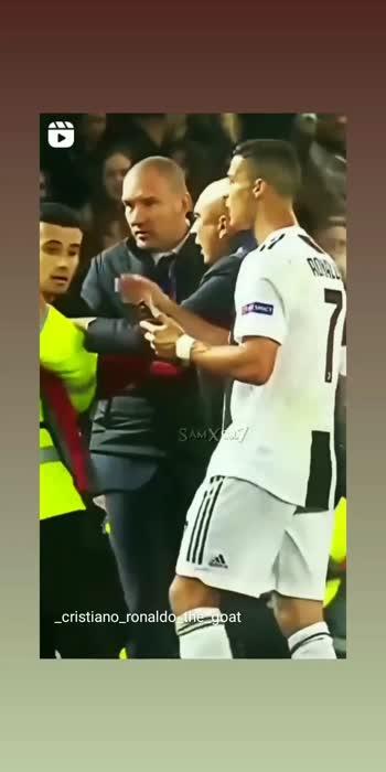 Ronaldo#ronaldo