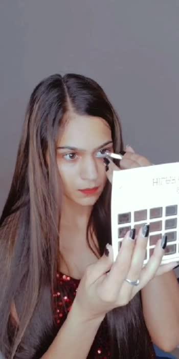 🙈 #beautyblogger #trendingvideo #festureme