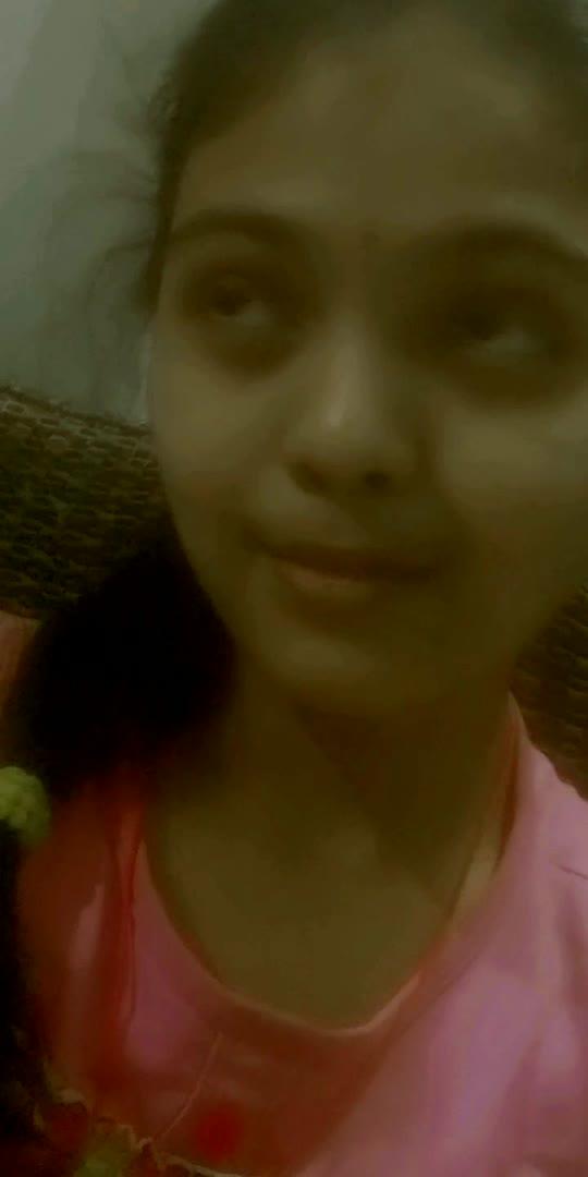 it's just ok 😇😂#roposostar #gharaajapardesi #ropso-star #beats_channel #shahidkapoor #just-for-you #songs #bollywoodsong #lipsync #shortvideo #songstatus #gazal #feeling-loved #roposo