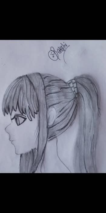 sketching #