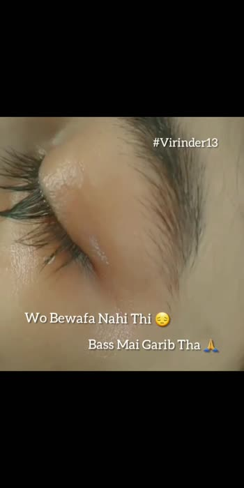 #Virinder13