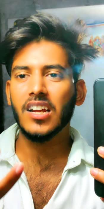 #viralvideo #viral #panjabiroposo