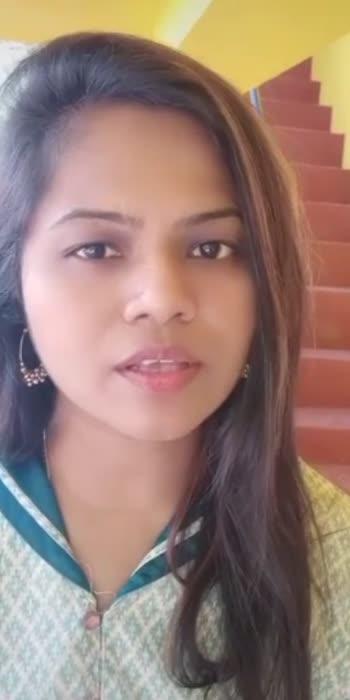 #mybeauty  #itsmy  #heart #swapnanu