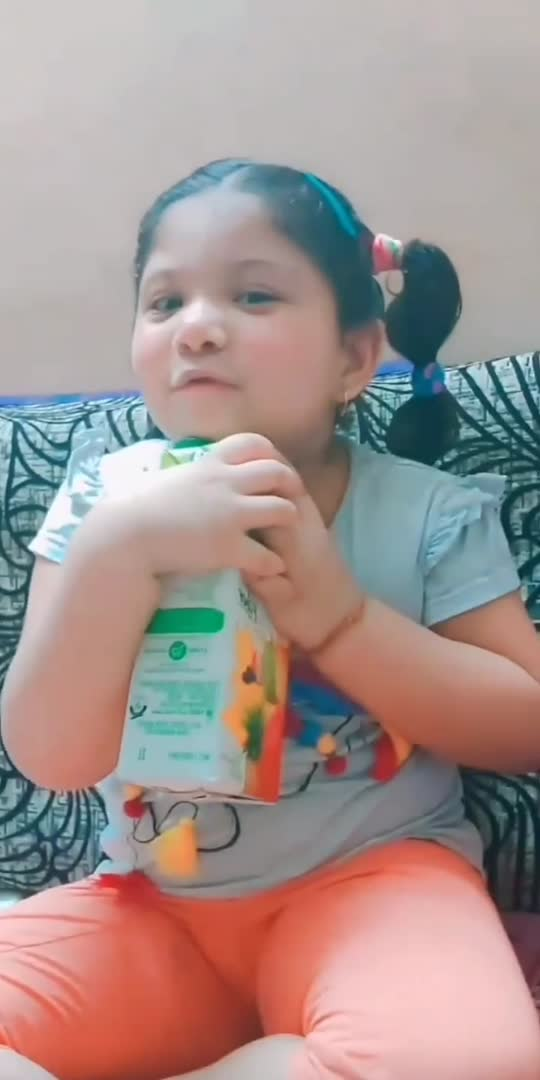 #roposostar #roposocomedyvideo #hahatv