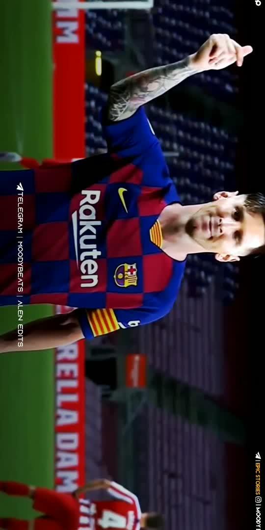HBD LEO ❤💙 #happy #birthday #messi #happybirthday #lm10 #football #love #roposo