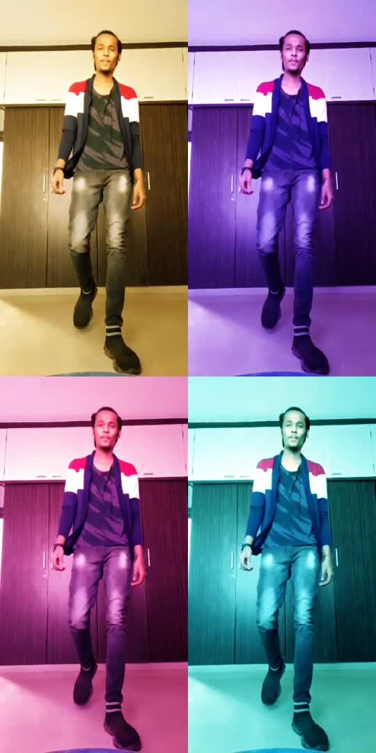 Styling Casual Cotton Jacket. ✨ #artistofroposo #stylishstaralluarjun #stylingtipsandtricks #stylishclothes #menswearclothing #menslifestyle #bloggerlife #fashiondiaries #roposoindia #roposostarchannel #trendingvideos #trendingnow #dhotistyle