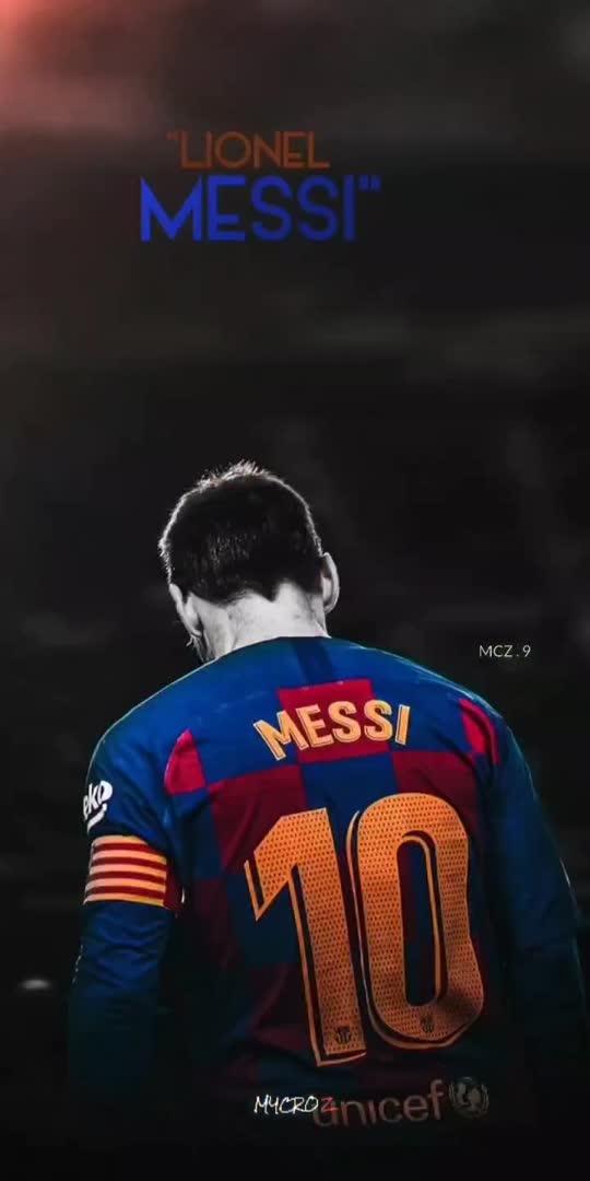 #messi #messifanclub #messifanclub #messi10 #messigoal #messilovers #messilove #messilover #football #footballplayer #kerala #keralafootball #treanding #birthdaywishes #messifanskerala #messifanclub #messifankerala #messifans