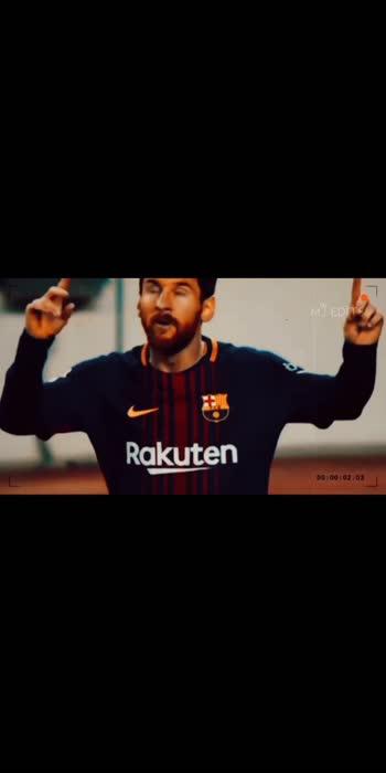 Lionel Messi #messi #messifanclub #messi10 #lionelmessi #lionelmessibirthday  #lionelmessifans