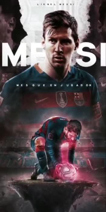 Messi birthday status #hbdmessi  #messi  #messifanclub  #barcafans  #lm10  #leomessi  #hbdleomessi #leonelmessi  #messifans  #messistatus #happybirthdaymessi #footballlover  #footballstatus