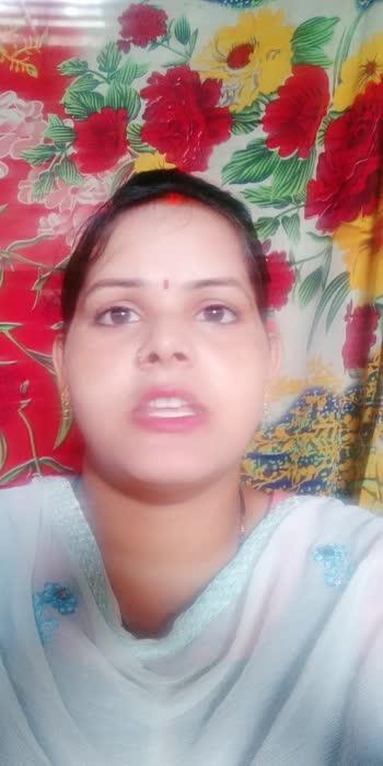 # Odisha##