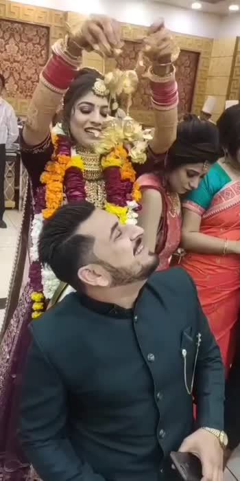#roposostar #risingstar #kalire #brides_of_india #trending