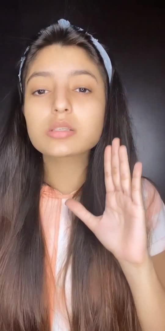 Miss carter❤ #roposostar #roposocontest #viralvideos #makeuplover #makeupblogger #roposocreator #followme