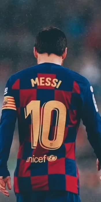 #vamosmessi #campnou #follow #neymarjr #for #abar #suarez #vamosargentina #ucl #premierleague #moosewala #griezmann #lionel #leonelmessi #ma #thiagomessi #forcabarca #blaugrana #viscabarca #messifan #footballmemes #s #luissuarez #uefachampionsleague #teammessi #messina #love #messifamily #goat #ciromessi