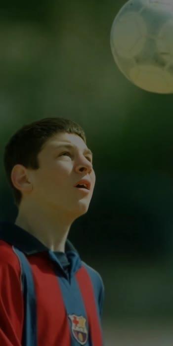 ❤️ #vamosmessi #campnou #follow #neymarjr #for #abar #suarez #vamosargentina #ucl #premierleague #moosewala #griezmann #lionel #leonelmessi #ma #thiagomessi #forcabarca #blaugrana #viscabarca #messifan #footballmemes #s #luissuarez #uefachampionsleague #teammessi #messina #love #messifamily #goat #ciromessi