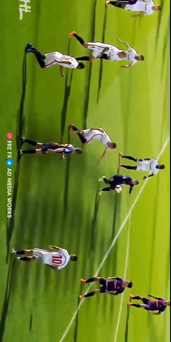 ❤️ #vamosmessi #campnou #follow #neymarjr #for #abar #suarez #vamosargentina #ucl #premierleague #moosewala #griezmann #lionel #leonelmessi #ma #thiagomessi #forcabarca #blaugrana #viscabarca #messifan #footballmemes #s #luissuarez #uefachampionsleague #teammessi #messina #love
