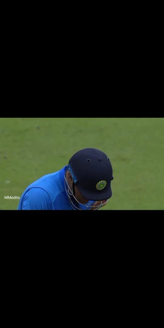 #india  #cricket  #worldtestchampionship  #indialost the match #cricketlovers