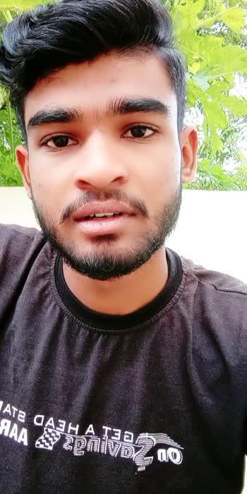 #Kannadaiga#Raghavendraravidc##