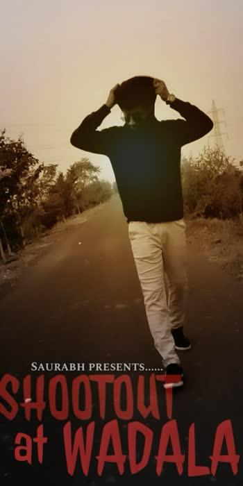 #modelphotography #videographer