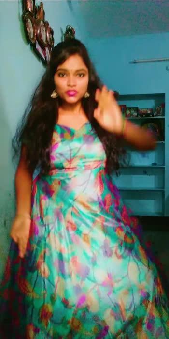 #classicaldance #featurethisvideo #classicaldance #trending #roposotrending  #sonymudhiraj #foryou #foryoupage #sonymudhiraj