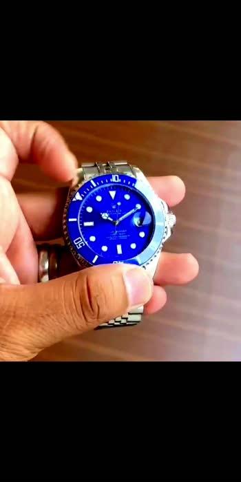 #terabaapaaya #watches #brandshop