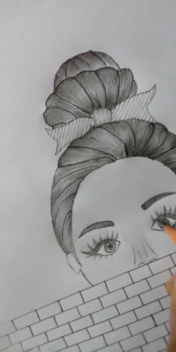 Girl looking at the wall pancil drawing https://youtube.com/channel/UC-OdFMX_P5IkXFrj1xDgRSQ #art #draw #pancilskatch #Girllookingatthewallpenciledrawing#Prettygirlpencildrawing,#art,#artsy,#arts,#arte,#drawing,#drawingsketch ,#draw,#drawing #pencil  ,#pencilsketch  ,#pencildrawing,#sketch ,#sketching ,#youtube  ,#youtuber ,#youtubesubscribers ,#youtubeindia ,#beautifulgirl ,#beautifulart ,#beautifuldrawing ,#beautifuldrawing ,#beautiful ,#prettygirls